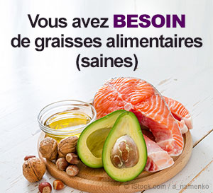 beginner-fats-french