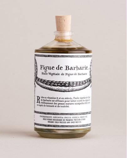 huile-de-figues-de-barbarie