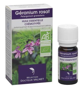 huile-essentielle-de-geranium-rosat-valnet-10-ml-588879f4eecca.jpg