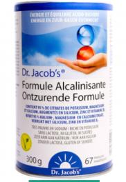 formule alcalinisante mediactrix 1